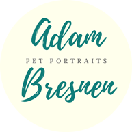 Adams Pet Portraits